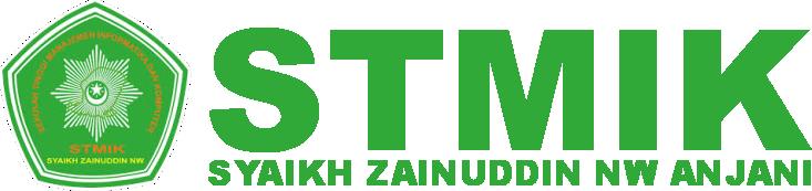 STMIK Syaikh Zainuddin NW Anjani
